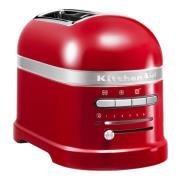 KitchenAid - Artisan Brödrost 2 skivor Röd